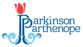 Parkinson Parthenope