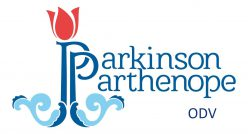 Parkinson Parthenope ODV